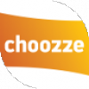 ChoozzeStatus icon